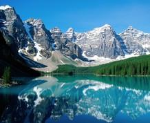 Viaje Singles Canadá, ¡costa Este!