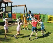 El chollo del Verano: Vacaciones con los niños en Estepona