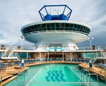 Crucero Singles Gruppit por el Mediterráneo I