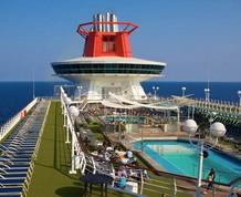 Septiembre: Crucero Singles  Gruppit por el Mediterráneo