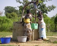 Viaje para Singles: Senegal