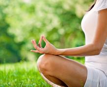 Escapada Singles: Introducción al Yoga, Meditación y Reiki