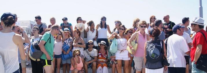 Crucero Singles Gruppit por las Islas Griegas  PLAZAS AGOTADAS