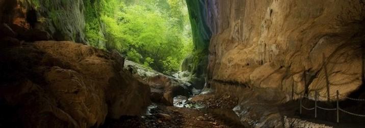 Fin de semana de Senderismo en la Selva de Irati, Parque Natural del Señorío de Bertiz y Pirineo Atlántico