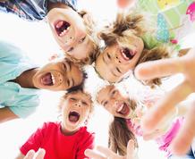 Puente Diciembre: Galicia con niños