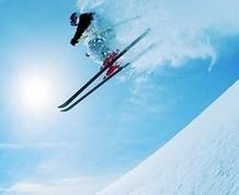 Especial Semana Santa: Vamos a Esquiar a Baqueira Beret