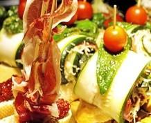 Semana de Reyes en el País Vasco: Ruta del Txakolí