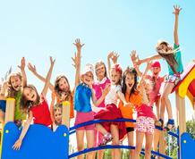 Semana Santa con niños en Peñíscola