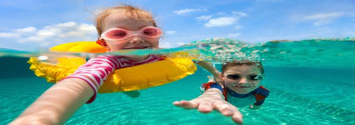 Chollo de verano con niños 2016: Benicassim