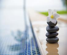 Fin de semana de crecimiento personal: crea tu alegría y tu paz interior