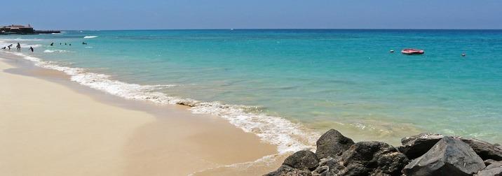 Junio: Cabo Verde, Ruta por las Islas de Sao Vicente, Santo Antao, Santiago y Fogo