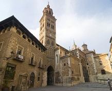 Escapada a Albarracín y Teruel