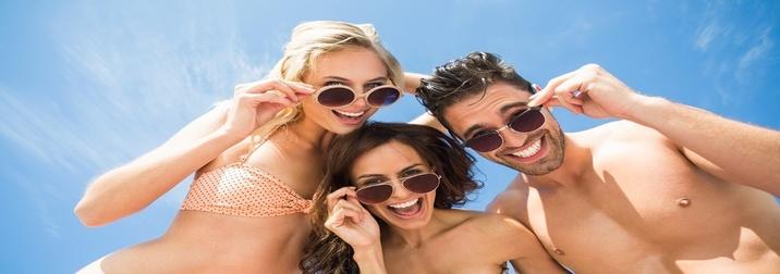 Super verano en Sitges