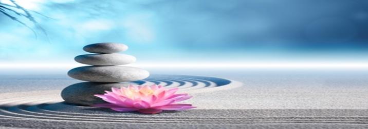 Fin de Semana de crecimiento personal: Crea tu abundancia