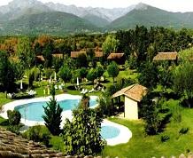 Naturaleza y diversión en Gredos