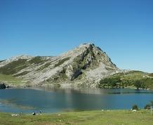 Julio: Asturias. De Cudillero a Llanes