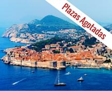 Croacia, disfruta de la Costa Adriática I