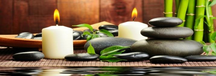 Septiembre: Fin de Semana de Yoga y Shiatsu