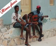 Puente de Diciembre en Cabo Verde: senderismo, naturaleza, cultura local y playas vírgenes