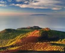 Capodanno: La Isla Bonita