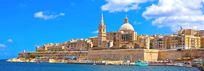 Octubre: Crucero 13 días, Mediterráneo e Islas Griegas