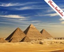 Semana Santa: Egipto, ciudades del Nilo
