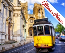 Semana Santa: Lisboa, la magia de los Fados