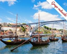 Julio: Portugal, siente el Fado del amor