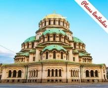 Agosto en Bulgaria I: de los reyes Tracios a los Zares Búlgaros
