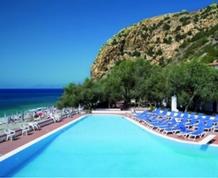 Agosto in compagnia in Sicilia