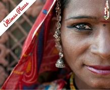 India, Rajastán, mucho más que Marajás y Palacios