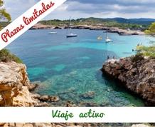 Varias salidas: Navegando por Ibiza y Formentera