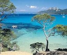 Croazia e Slovenia: un viaggio tra isole, parchi e luoghi unici