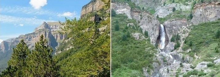 Puente del Pilar: Aventura en Ordesa