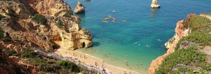 Aventura en Andalucia: Naturaleza y senderismo