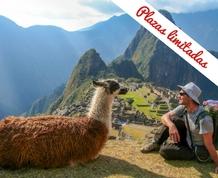 Agosto En Peru Milenario Actual Y Fascinante Viajessingles Es