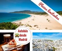 Julio y Agosto: Verano en Cádiz
