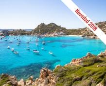 Blue Islands: Cerdeña, el paraíso del Mediterráneo