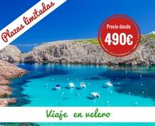 Fiestas de San Juan Menorca