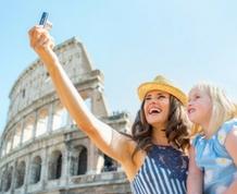 Agosto: Crucero Mediterráneo con niños y adolescentes I