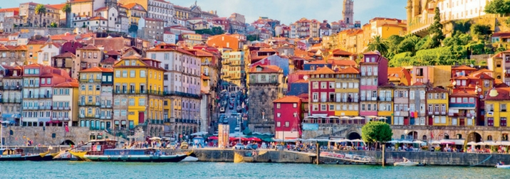 Agosto en Portugal a un precio bomba! Vibra con el Fado y disfruta del verano portugués