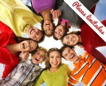 Vacaciones con niños: Benicassim