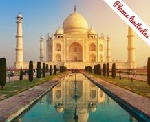 Agosto en la India