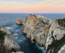 Senderismo en Asturias: Los Caminos del oso