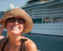 OFERTA !! Super Crucero CHOLLO por el Mediterráneo