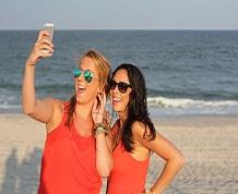 Septiembre: Playa y diversión en Cullera