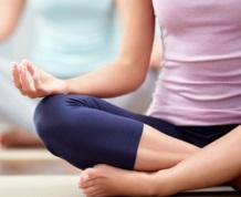 Septiembre: Fin de semana de Equilibrio personal