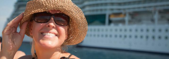 Noviembre: Súper Crucero CHOLLO por el Mediterráneo