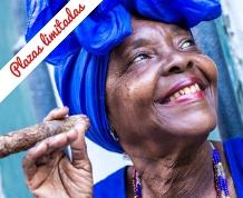 Fin de Año a ritmo Cubano