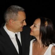 HISTORIAS DE AMOR EN GRUPPIT: YOLANDA Y JOSE